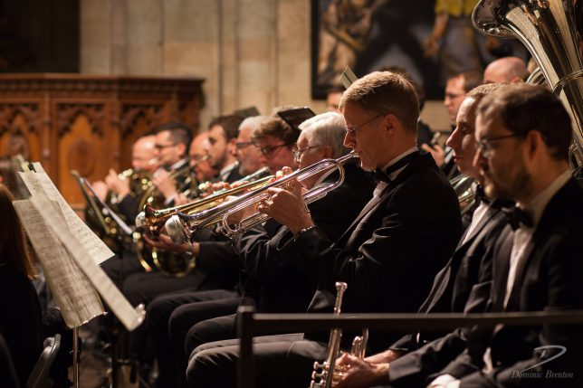 symphony-orchestra-brass-section